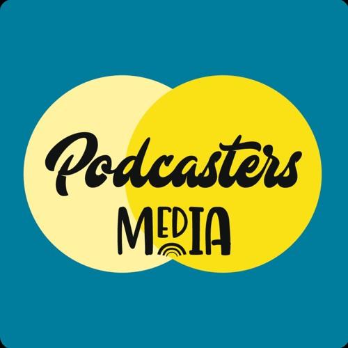 Podcastersmedia's avatar