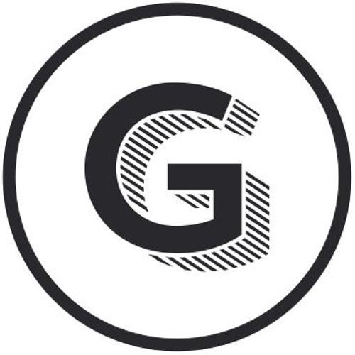 Gateway Church Swindon's avatar