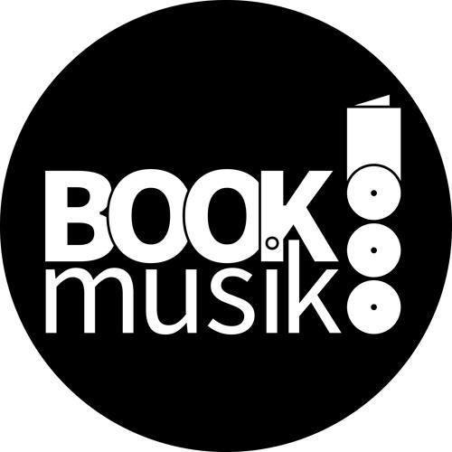 Book Musik's avatar