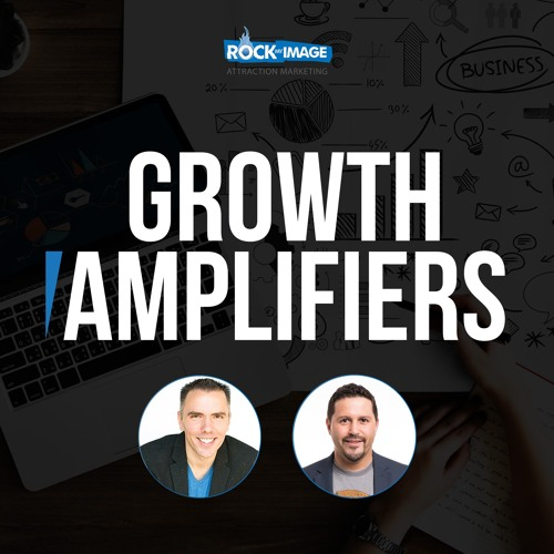 Growth Amplifiers's avatar