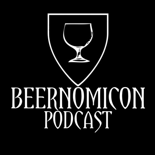 Beernomicon's avatar