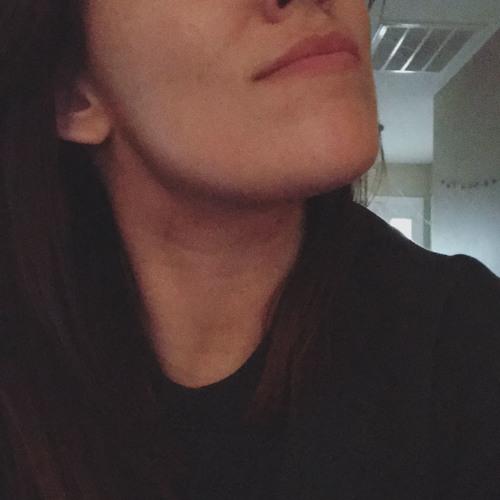 cjhd's avatar