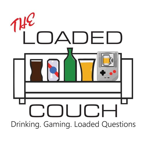 The Loaded Couch's avatar