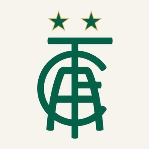 América FC's avatar