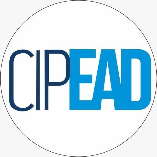 CIPEAD's avatar