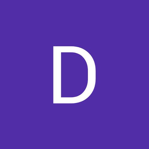David Arellano's avatar