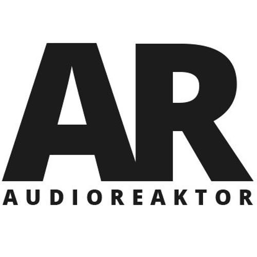 Audioreaktor's avatar