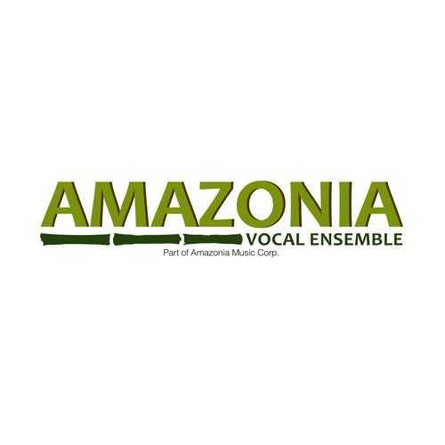 Amazonia Vocal Ensemble's avatar