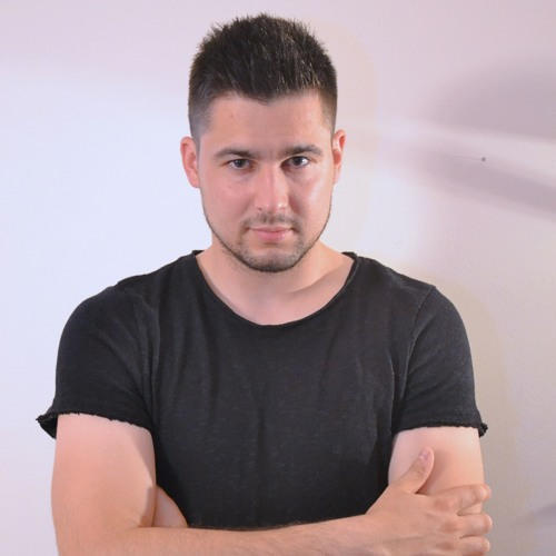djmachy's avatar