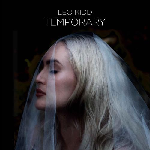 Leo Kidd's avatar