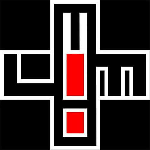MEDIC's avatar