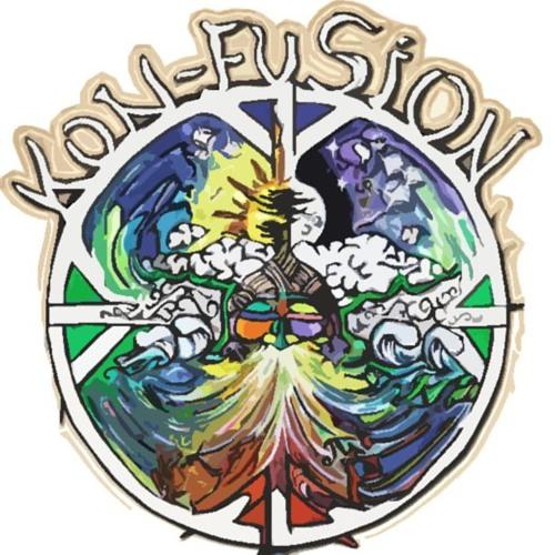 Kon-Fusion's avatar