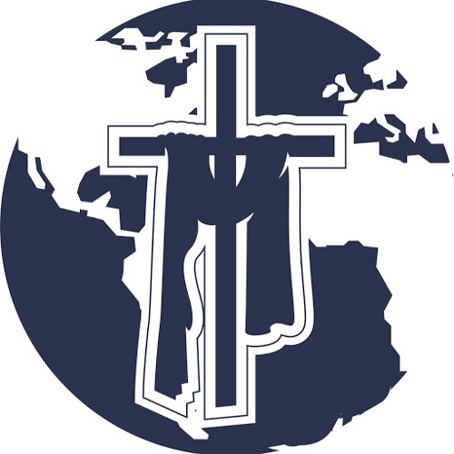 Comunidade Católica Terra's avatar
