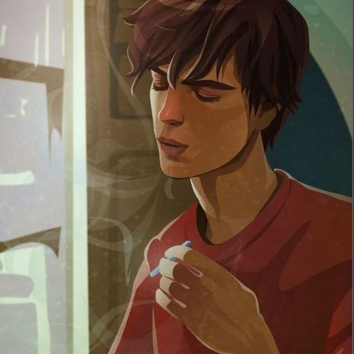 fen.exe's avatar