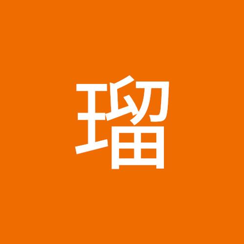 森島瑠's avatar