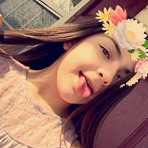 Michaela Mason's avatar