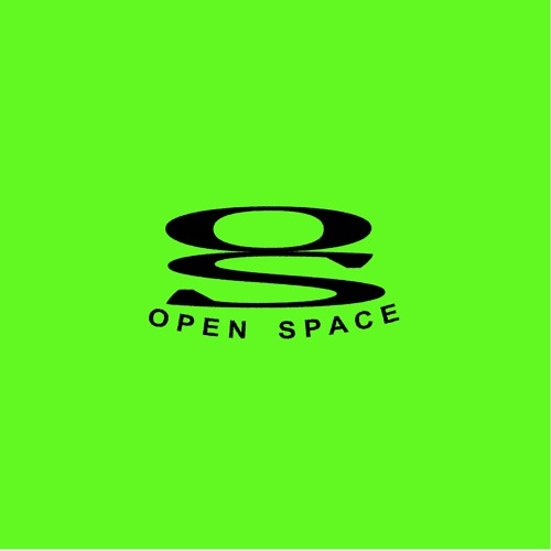 open space's avatar