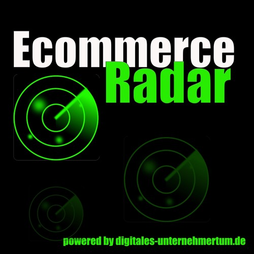 Ecommerce Radar's stream on SoundCloud Hear the world's sounds