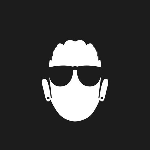 GgDeX's avatar