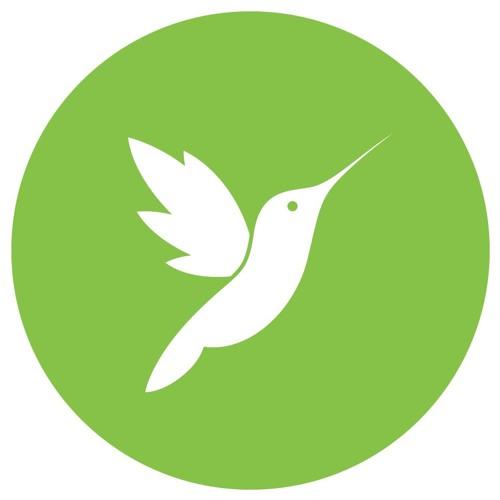 World-Sounds.org's avatar