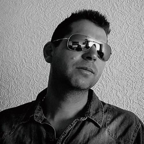 Steven Cars's avatar