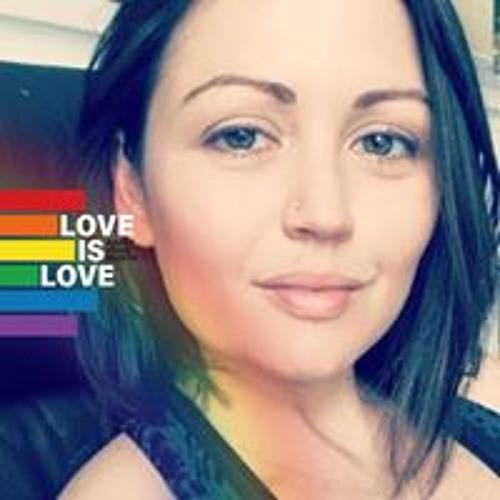 Melissa Labadie's avatar