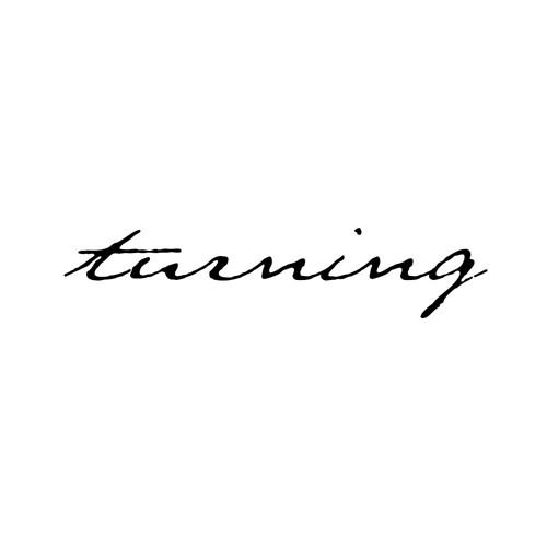 turning's avatar