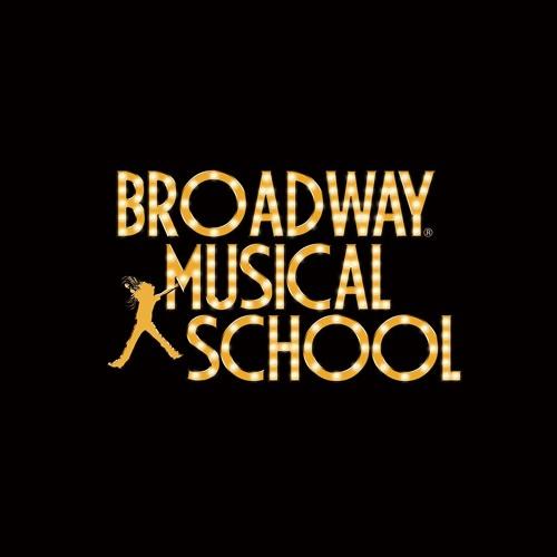 Broadway Musical School's avatar