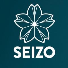 Seizo