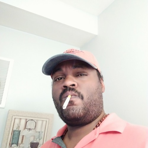 Red Carpet Chicago's avatar