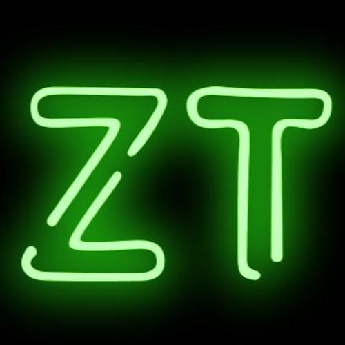ZATAKT | Слушай новых's avatar