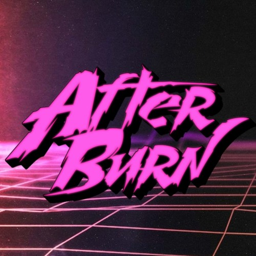 Afterburn Records's avatar