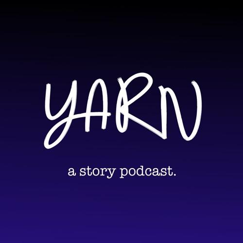 Yarn. A story podcast.'s avatar