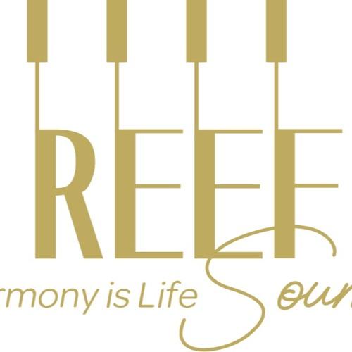 REEFSOUND | استديو الريف's avatar