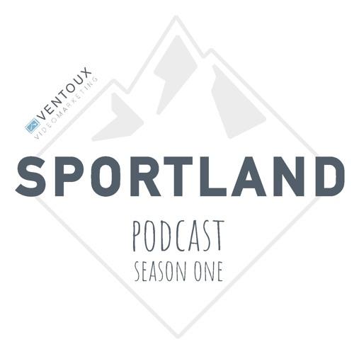 Sportland's avatar