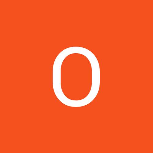 Onelio Hipolit's avatar