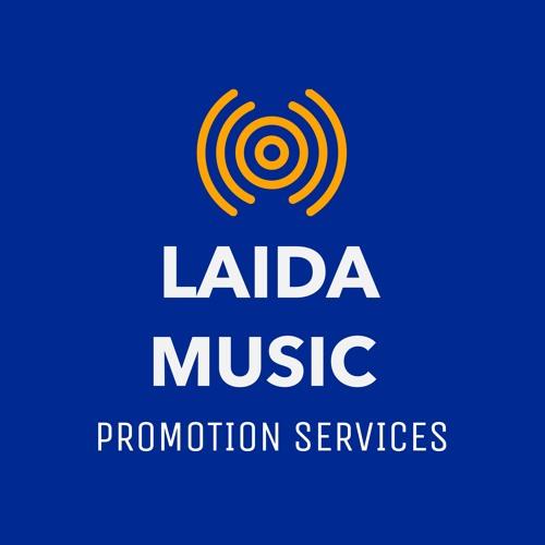 Laida Music Promotion's avatar