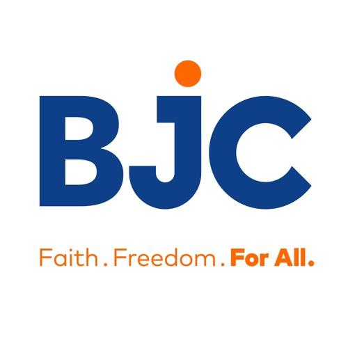 BJC's avatar