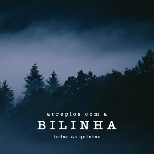 Arrepios com a Bilinha's avatar