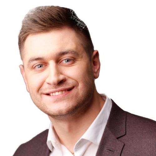 Давид Манукян (DAVA)'s avatar