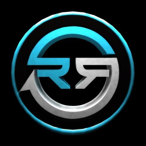 Rotation UK ©'s avatar