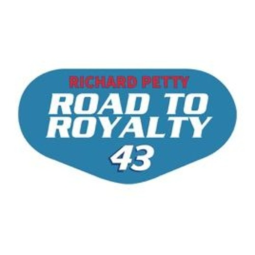 Episode 5 - Road To Royalty - Off The Track