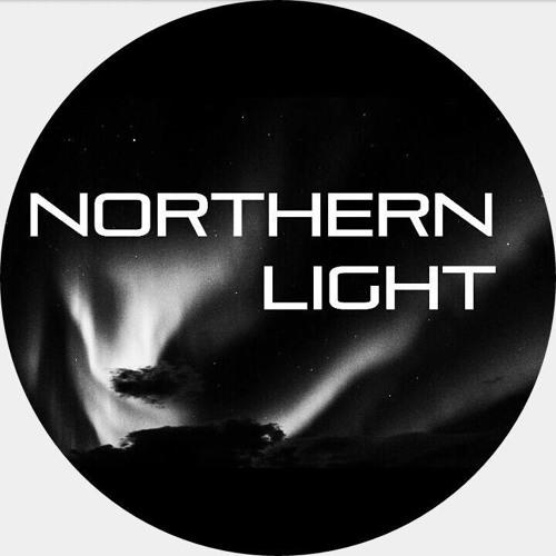 Northern Light's avatar