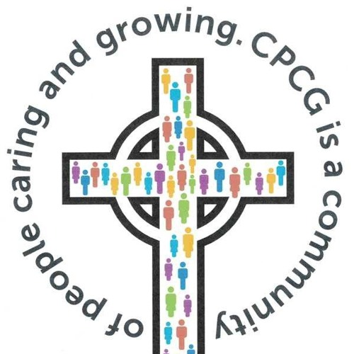 Cumberland Presbyterian Church of Germantown's avatar