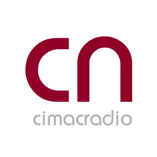 Cimac Radio's avatar