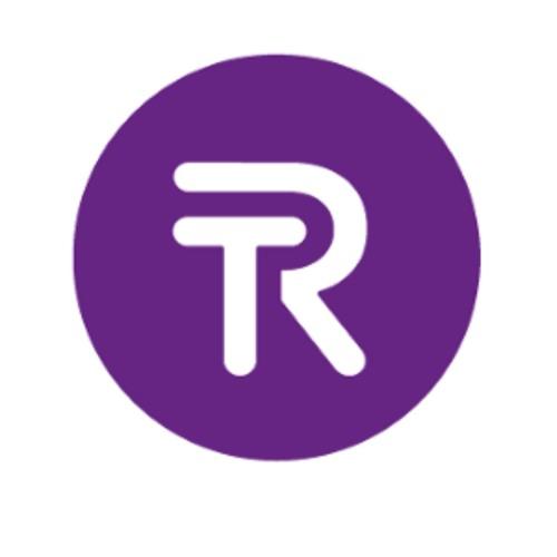 Tech Returners's avatar