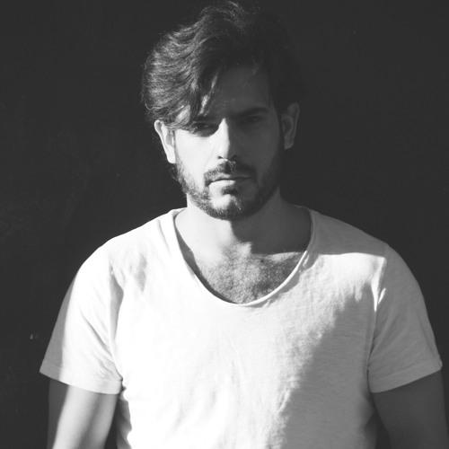Alex  Mart's avatar