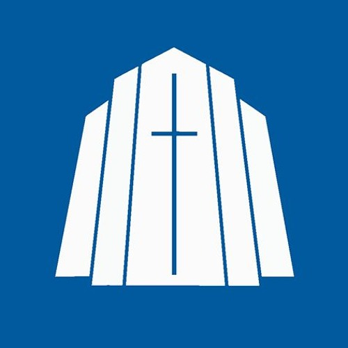 Shallowford Presbyterian Church's avatar