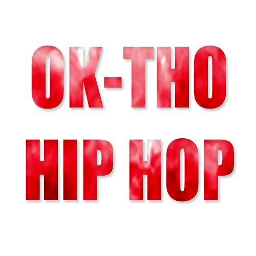 OK-Tho Hip Hop's avatar
