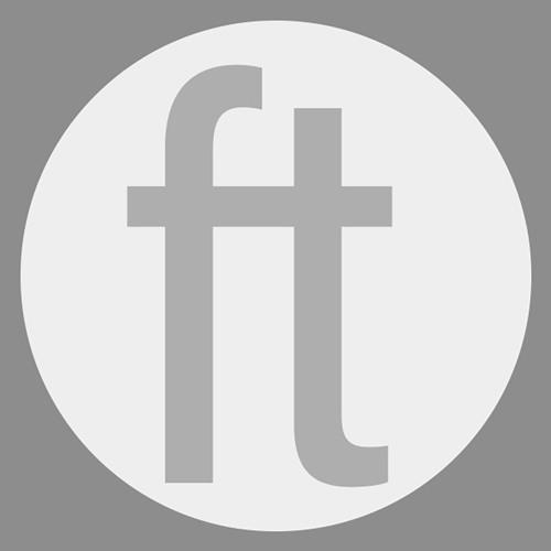 Fantom Tollbooth's avatar